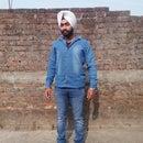 Ishwar Singh