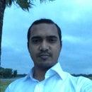 Suman Bhai