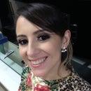 Marília Nobre