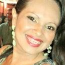 Brenda Paiva
