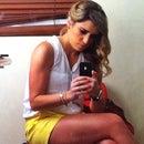 Anabelle Imaz