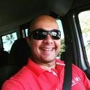 Nilson Macário