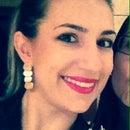 Jacqueline Cardoso