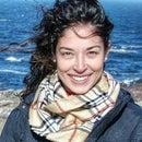Olivia Heredia Otero