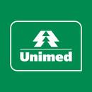 Unimed VTRP