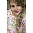 Priscilla Nunes