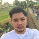Mark Delos Reyes