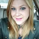 Amy Kat
