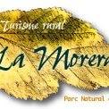 La Morera calengobi