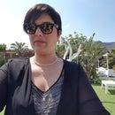 Francesca Scaglione