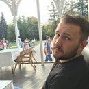 Vitaliy Reshetnyak