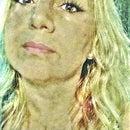 Lica Berti