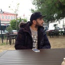 Fatih Lal