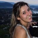 Ingrid Anastácio