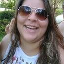 Nathália Penaquio Carvalho