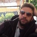 Selim Tanoğlu