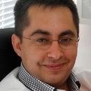 Dr.Ibrahim Imamoglu