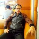 A. Ichsan Maulana