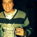 Mattias Figueroa