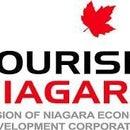 Tourism Niagara