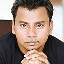 Karthikeyan Krishnan