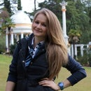 Evgeniia Teplova