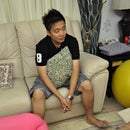 Chan Kam Weng