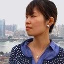 Beverly Xu