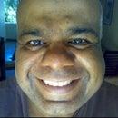 Jose Alexandre Silva