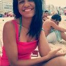 Maythe Vicente
