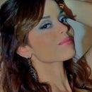 Annie Treviño Lozano