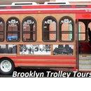 Brooklyn Trolley Tours
