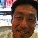 Yasuyuki Orima