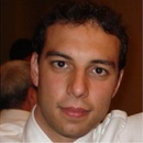 Daniel Murias