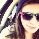 Emily Quinlan