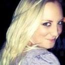Amy Lee DeVoss