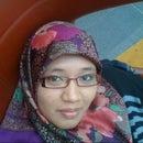Amal Mahari