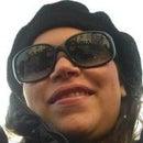 Ana Alice Silva