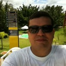 Arnaldo Peres