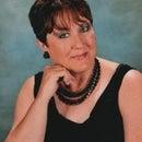 Debra Nowaski