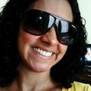 Glaucia Souza
