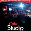 CokeStudioIN