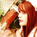 Kelsey Nicholson
