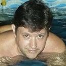 Fernando Canonico