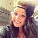 Katelyn Hooks