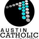 Austin Catholic New Media
