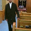 Yohanan Maimonides