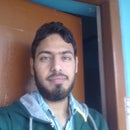 syed Amaan