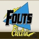 Fouts Electric Corp.
