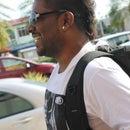 ThiLip Kumar